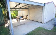 23 Mercury Street, Telina QLD