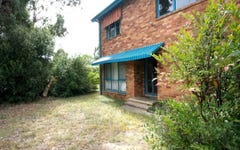 536 Northbourne Ave, Downer ACT