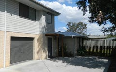 3/50 Fleet Street, Branxton NSW