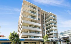 36/11-15 Atchison Street, Wollongong NSW