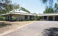 405 Huntly-Fosterville Road, Bagshot VIC