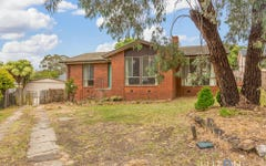 72 Chewings Street, Page ACT