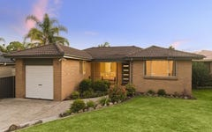 13 Twain Street, Winston Hills NSW