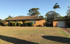 150 Croatia Avenue, Edmondson Park NSW