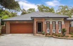 12A Glenview Rd, Mount Kuring-Gai NSW