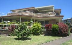 2-58 Allambee Place, Valentine NSW