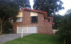 4 Digby Cl, Albion Park NSW