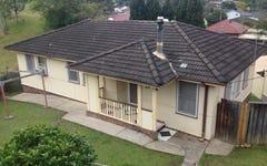 117 Sadlier Ave, Ashcroft NSW