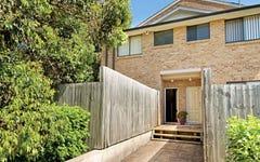 502-512 Victoria Rd, Ermington NSW