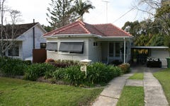 40 Woorak Crescent, Miranda NSW