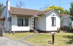 76 Menzies Avenue, Dandenong North VIC