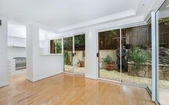 2/5-9 Clifford Street, Mosman NSW
