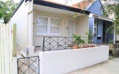 57 Francis Street, Leichhardt NSW