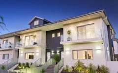 6/29 Moate Avenue, Brighton Le Sands NSW