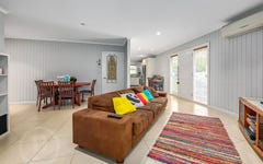 8A Travill Street, Newmarket QLD