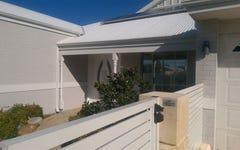 11 Lord Hobart Drive, Madora Bay WA