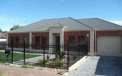 1 John Avenue, Tranmere SA