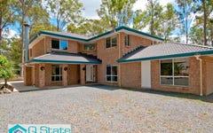 103 Ashwood Drive, Cedar Vale QLD