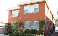 6/9 Hampton Street, Croydon Park NSW