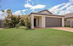 17 Twickenham Place, Bald Hills QLD
