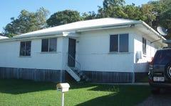 195 Oaka Street, South Gladstone QLD