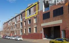 301/14 Milford St, Islington NSW