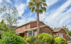 7 Sieben Drive, Orange NSW