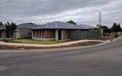 1 Chestnut Drive, Parafield Gardens SA