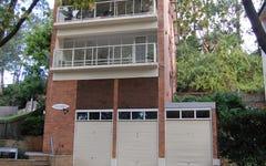 1/12 Albi Place, Randwick NSW