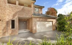 25a Parsonage Road, Castle Hill NSW