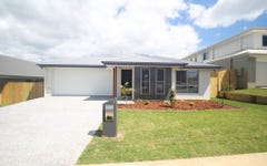 Address available on request, Peregian Springs QLD