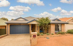 24 Kurrama Close, Ngunnawal ACT