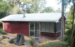 6797 TWEED VALLEY WAY, Stokers Siding NSW