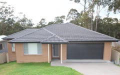 10 Prestwick St, Fletcher NSW