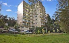 27/300a Burns Bay Road, Lane Cove NSW