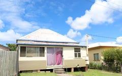 53 Woodford Street, Maclean NSW
