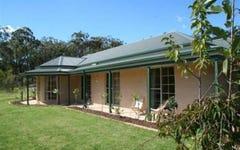 336 Mulwarre Dr, Tallong NSW