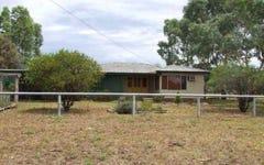 129 Wambo Road, Bulga NSW