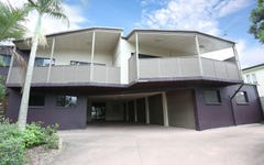 5/33 Station Ave, Gaythorne QLD