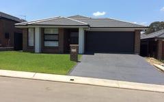 4 Callisto Street, Riverstone NSW