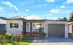 30 Hopetoun Street, Bulli NSW
