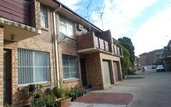 Unit 29/9-13 HILL STREET, Cabramatta NSW