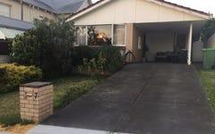 7 Reeve Street, Swanbourne WA