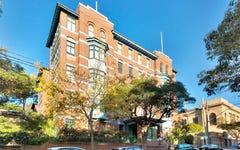 2/200 Forbes Street, Darlinghurst NSW