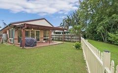 2/11 Beechwood, Ourimbah NSW