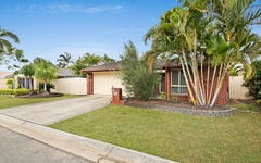7 Mentone Place, Boondall QLD