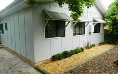 16 Valley Road, Hazelbrook NSW