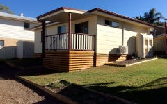 62a Iluka Avenue, San Remo NSW