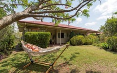 182 Eder Brothers Rd, Coleyville QLD