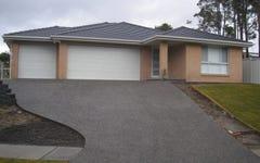18 Eumina Street, Cameron Park NSW